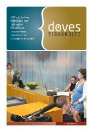 2012-05 DT.pdf - Norges Døveforbund
