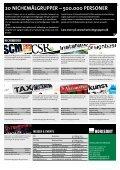 Link til udbybende sitepræsentation - Fagbladsguiden - Page 4