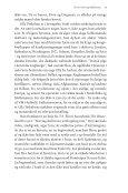 Untitled - Boghallen - Page 4