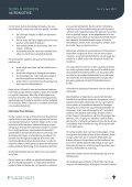 Indhold 1 Opretholdelse af konsignationsforholdet ved ... - Plesner - Page 3