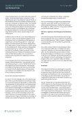 Indhold 1 Opretholdelse af konsignationsforholdet ved ... - Plesner - Page 6