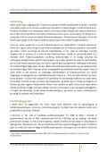 Læs hele opgaven her - Danske Fysioterapeuter - Page 4