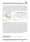 Læs hele opgaven her - Danske Fysioterapeuter - Page 5