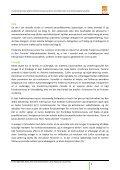Læs hele opgaven her - Danske Fysioterapeuter - Page 6