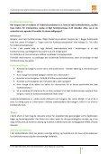Læs hele opgaven her - Danske Fysioterapeuter - Page 7