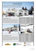 Selge bolig? - Bydelsmagasinet - Page 3