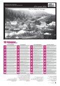 Selge bolig? - Bydelsmagasinet - Page 5