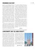 2001-01 - Museumsnytt - Page 3