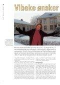 2001-01 - Museumsnytt - Page 4
