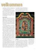 2001-01 - Museumsnytt - Page 5