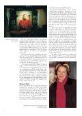2001-01 - Museumsnytt - Page 6