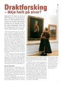 2001-01 - Museumsnytt - Page 7
