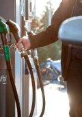 Storskalaprojekt med forsyning af AFME biodiesel i ... - Trafikstyrelsen - Page 6