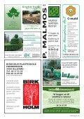 1 - Grønt Miljø - Page 2