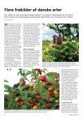 1 - Grønt Miljø - Page 4