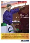 MED FULD TRYK PÅ: DAM GRAPHIC ER MED I ... - Håndværksrådet - Page 4
