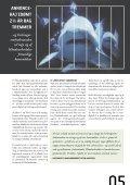 MED FULD TRYK PÅ: DAM GRAPHIC ER MED I ... - Håndværksrådet - Page 5