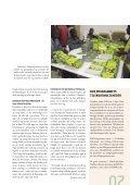 MED FULD TRYK PÅ: DAM GRAPHIC ER MED I ... - Håndværksrådet - Page 7