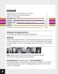 VERDAL 29. okt - 1. nov 2009 - Femmina - Page 2
