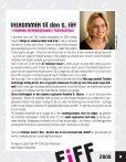 VERDAL 29. okt - 1. nov 2009 - Femmina - Page 3