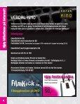 VERDAL 29. okt - 1. nov 2009 - Femmina - Page 4