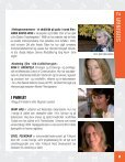 VERDAL 29. okt - 1. nov 2009 - Femmina - Page 7