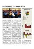 Årsberetning 2003 Muskelsvindfonden - Page 2