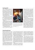 Årsberetning 2003 Muskelsvindfonden - Page 4