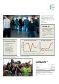 Årsberetning 2003 Muskelsvindfonden - Page 5