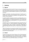 Retningslinjer for indsatsledelse, (2010) - Beredskabsstyrelsen - Page 5