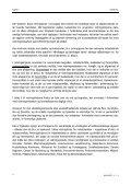 Retningslinjer for indsatsledelse, (2010) - Beredskabsstyrelsen - Page 6