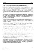 Retningslinjer for indsatsledelse, (2010) - Beredskabsstyrelsen - Page 7