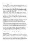 GV Handlingsplan til tryk 120124 (pdf) - Region Sjælland - Page 5