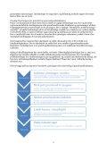 GV Handlingsplan til tryk 120124 (pdf) - Region Sjælland - Page 6