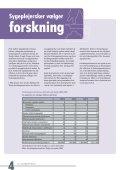 Sygeplejerske i topform - Page 4