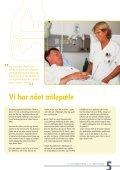 Sygeplejerske i topform - Page 5