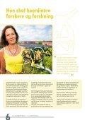 Sygeplejerske i topform - Page 6