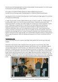 den rytmiske musiks historie - Hasseris Kirke - Page 3