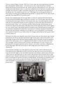 den rytmiske musiks historie - Hasseris Kirke - Page 5