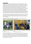 den rytmiske musiks historie - Hasseris Kirke - Page 6