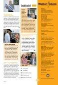 Energieffektivitet og miljø er i fokus … - Mælkeritidende - Page 3