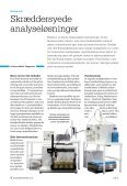 Energieffektivitet og miljø er i fokus … - Mælkeritidende - Page 4