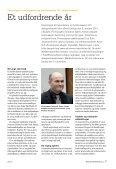 Energieffektivitet og miljø er i fokus … - Mælkeritidende - Page 7