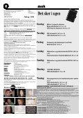 mok02 samlet markus.indd - Page 2