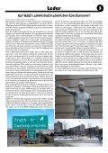 mok02 samlet markus.indd - Page 3