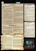 mok02 samlet markus.indd - Page 4