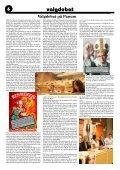 mok02 samlet markus.indd - Page 6