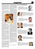 mok02 samlet markus.indd - Page 7