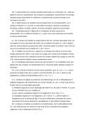 Bekendtgørelse af lov om våben og eksplosivstoffer1) - ICRC - Page 2