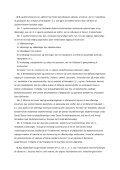 Bekendtgørelse af lov om våben og eksplosivstoffer1) - ICRC - Page 4